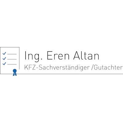Bild zu Ing.-Büro Eren Altan - KFZ-Sachverständiger in Stuttgart