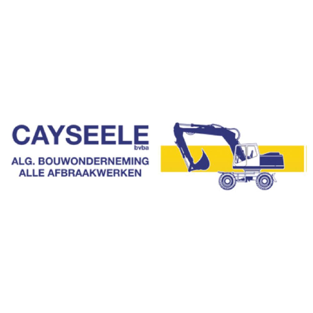 Cayseele W