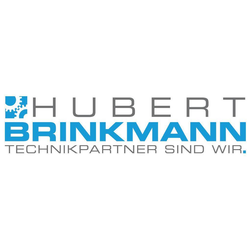 Brinkmann Bösensell