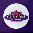 C R Blooms Floral