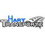 Hart Transporte