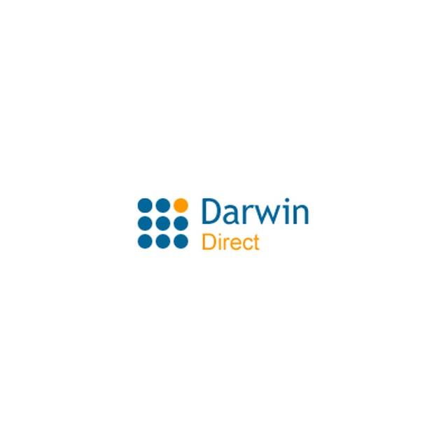 Darwin Financial Management Ltd - Shrewsbury, Shropshire SY3 5AL - 01743 363363 | ShowMeLocal.com