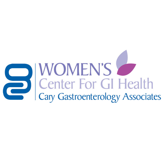 Women's Center For GI Health