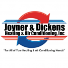 Joyner & Dickens Heating & Air Conditioning Co. Inc.