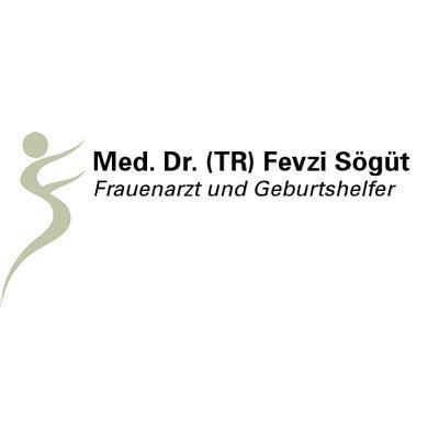 Bild zu Med. Dr. (TR) Fevzi Sögüt in Nordhorn
