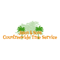 Jason & Sons Countreewide Tree Service