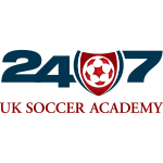24-7 UK Soccer Academy