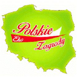 Polskie Eko Zagrody Irena Ostrowska