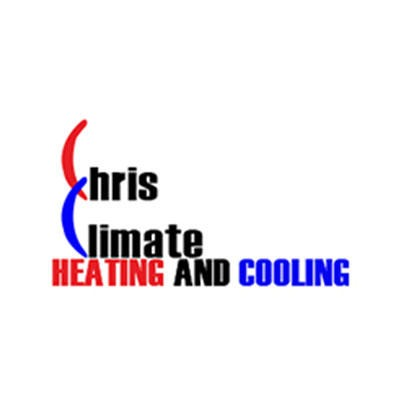 Chris Climate Heating & Cooling