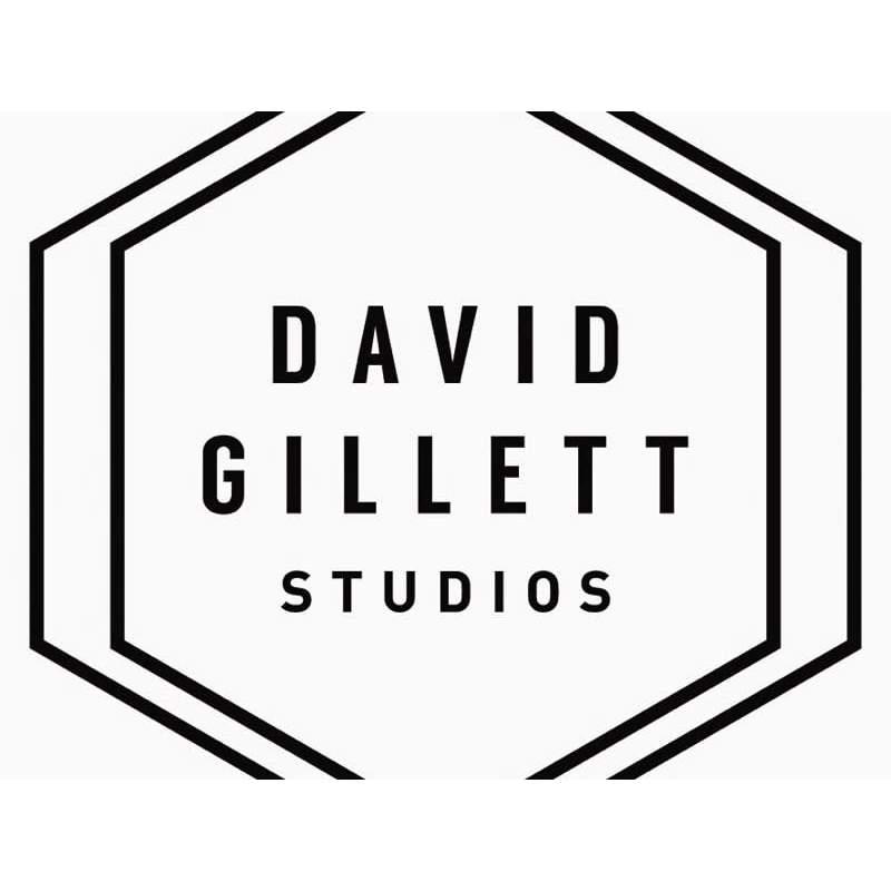 David Gillett Studios - Rainham, London  - 07795 187688 | ShowMeLocal.com