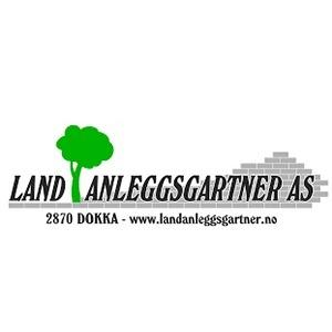 Land Anleggsdrift AS