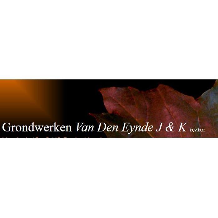 Van Den Eynde J & K