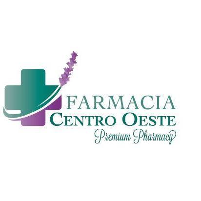 Farmacia Centro Oeste