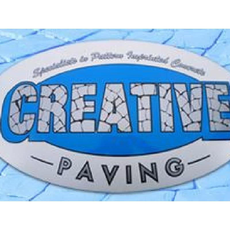 Creative Paving Ltd - Barrow-In-Furness, Cumbria LA14 5RR - 07771 573736 | ShowMeLocal.com