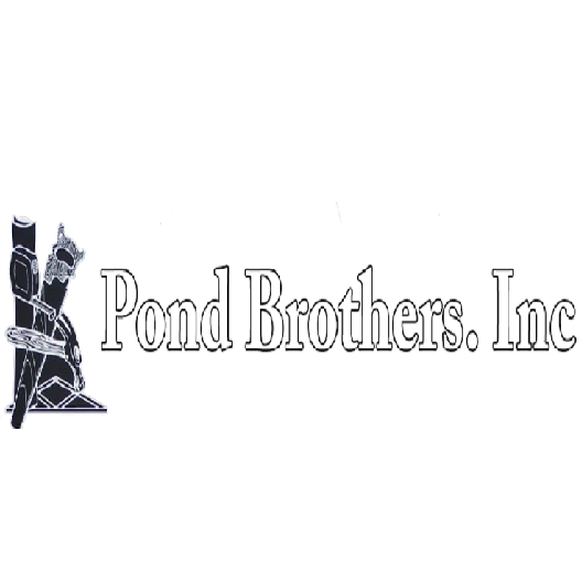 Pond brothers inc waverly virginia va for Pond companies near me