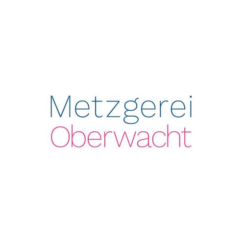 Metzgerei Oberwacht