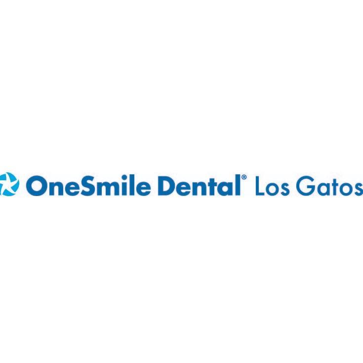 Los Gatos Dental Specialists