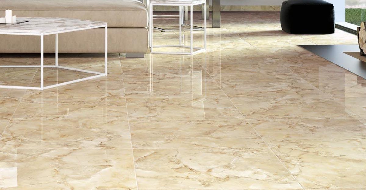 Flooring Services Of Texas Llc : Afc tile flooring corpus christi texas tx