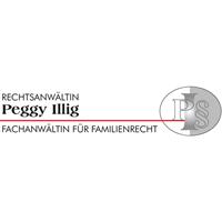 Bild zu Rechtsanwältin Peggy Illig in Dippoldiswalde