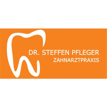 Bild zu Zahnarztpraxis Dr.med.dent. Steffen Pfleger in Hirschaid