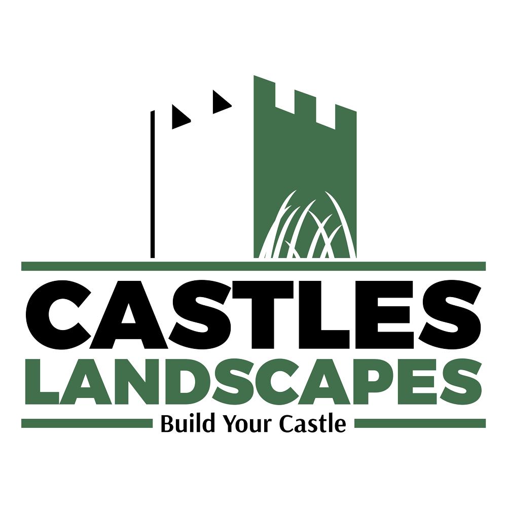 Castles Landscapes, LLC - Charleston, SC 29412 - (803)360-0724   ShowMeLocal.com