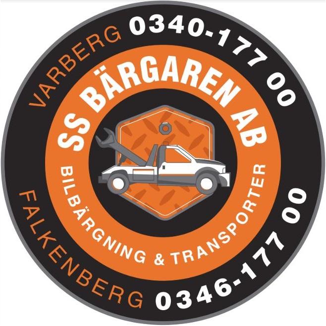 SS Bärgaren AB - Varberg
