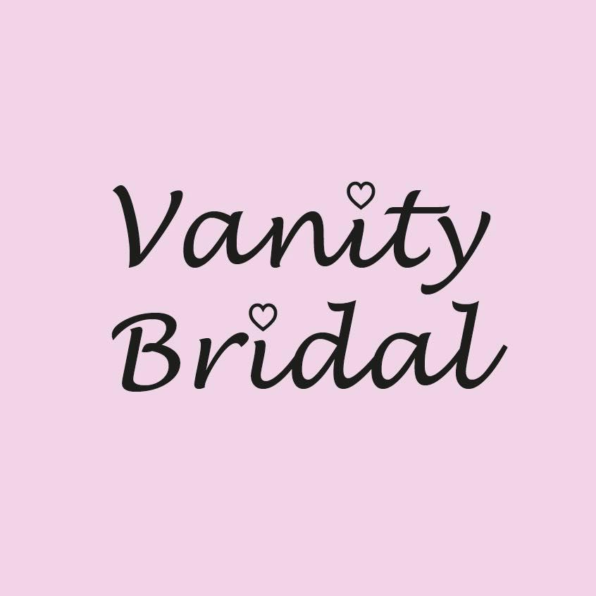 Bild zu Vanity Bridal GmbH in Berlin