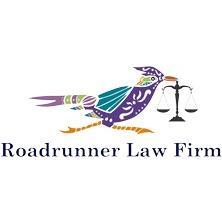 Roadrunner Law Firm