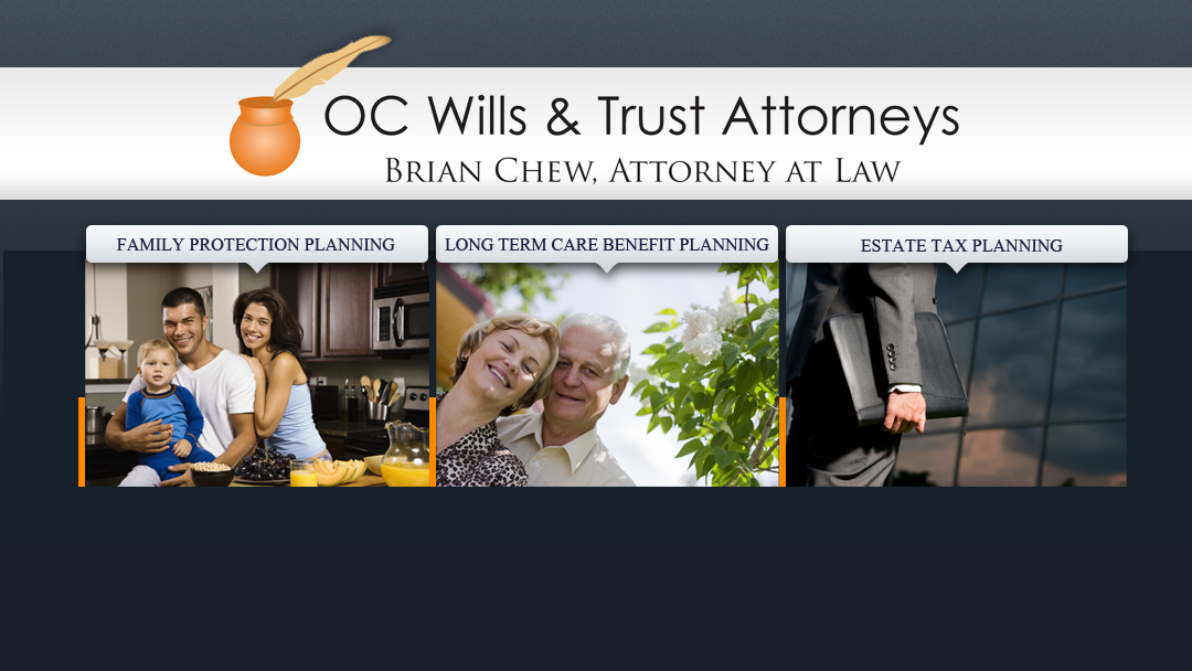 Attorney For Wills Near Me