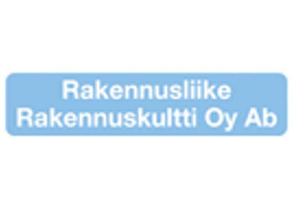 Rakennuskultti Oy Ab