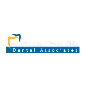 Amsterdam West Side Dental Associates