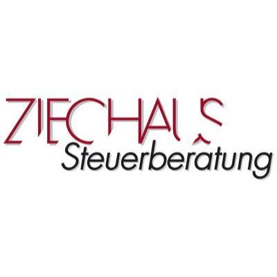 Bild zu Thomas Ziechaus in Mönchengladbach