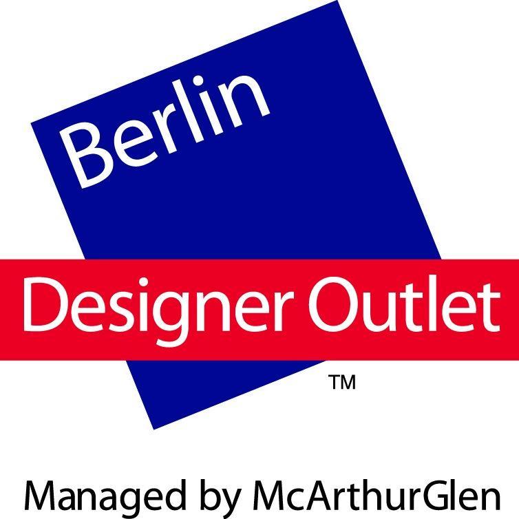 Bild zu Designer Outlet Berlin in Wustermark