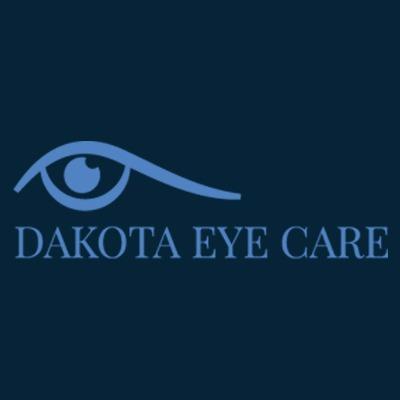 Dakota Eye Care Associates - Stillwater, MN - Optometrists