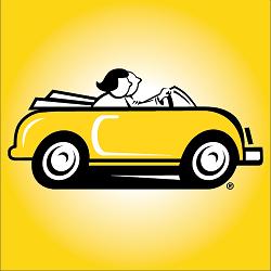 AutoBody Express - Longview, TX 75605 - (903)753-0324 | ShowMeLocal.com
