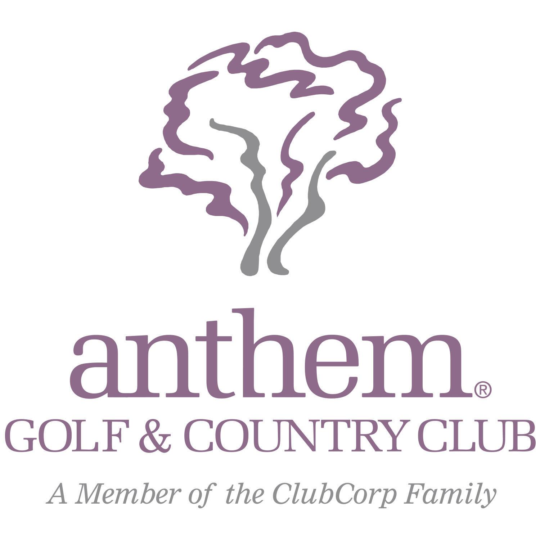 Anthem Golf & Country Club - Anthem, AZ 85086 - (623)742-6200 | ShowMeLocal.com