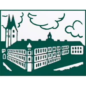 Bild zu Kloster-Apotheke in Markt Indersdorf