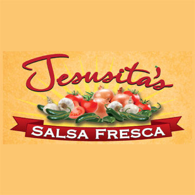Jesusita's Salsa Fresca