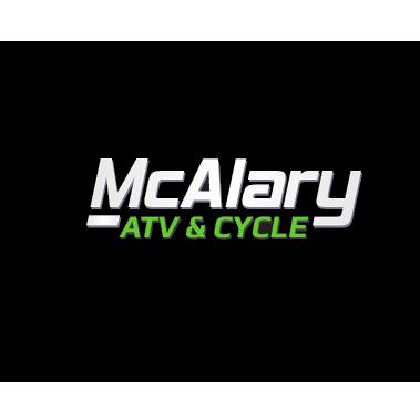McAlary ATV & Cycle