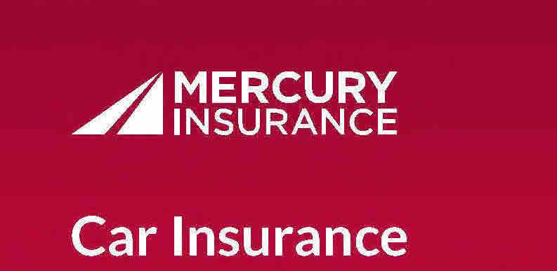 wyatt insurance agency manteca california ca