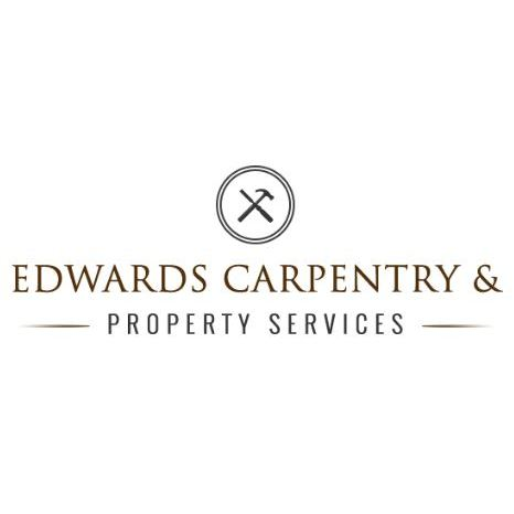 Edwards Carpentry & Property Services - Solihull, West Midlands B90 4YB - 07402 907309 | ShowMeLocal.com