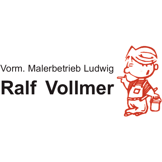 Bild zu Malerbetrieb Ralf Vollmer vorm. Ludwig in Krefeld
