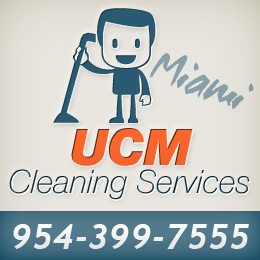 Carpet Cleaning in FL Miami 33125 UCM Cleaning Services 2011 NW 18th Terrace  (305)479-2573