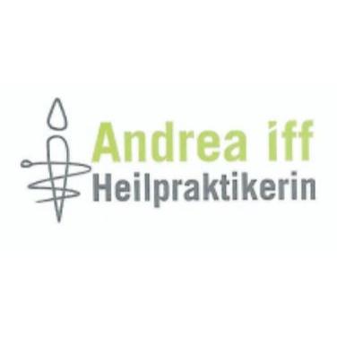 Bild zu Heilpraktiker Andrea Iff in Freystadt