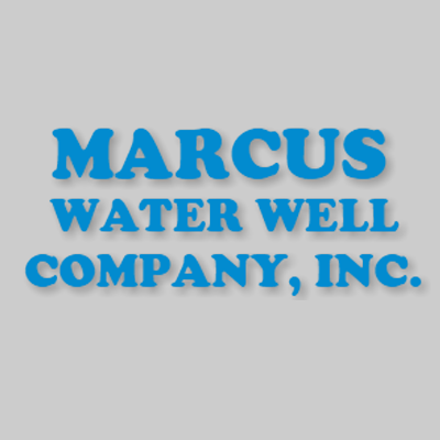 Marcus Water Well Company, Inc. - Willmar, MN - General Contractors