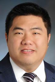 Kevin H. Hsu, DO, MS - Nashua, NH 03063 - (603)577-4141 | ShowMeLocal.com