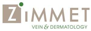 Zimmet Vein & Dermatology