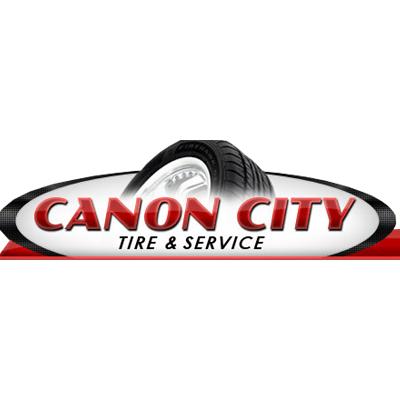 Canon City Tire & Service - Canon City, CO - Tires & Wheel Alignment