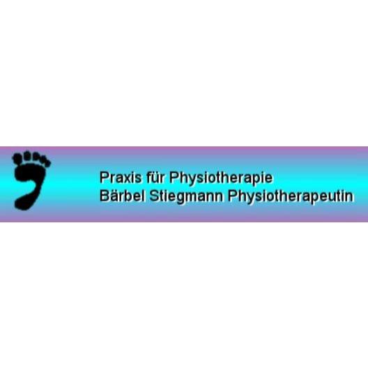 Bärbel Stiegmann Praxis für Physiotherapie