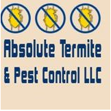 Absolute Termite & Pest Control LLC